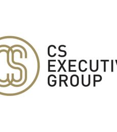CS Executive Group