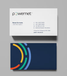 Overhead-Business-Card-Mockup_reduced