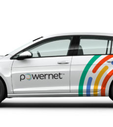 Powernet_Livery_example_reduced