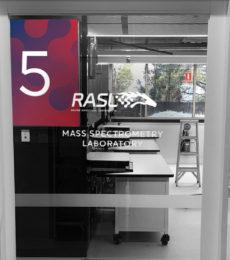RASL_AutoSlideDoor–Mock_2_reduced