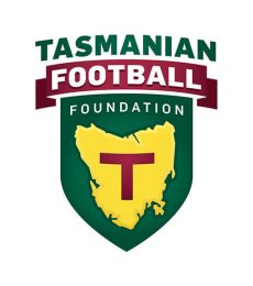 Tasmanian Football Foundation