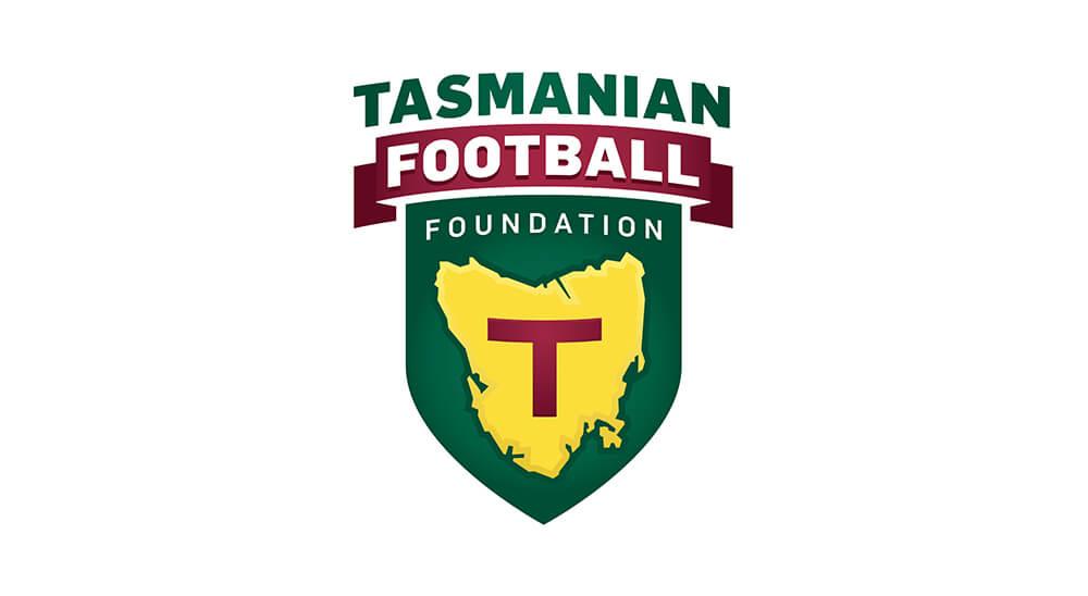 Tasmanian Football Foundation