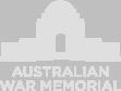 austraian war memorial