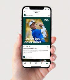 PGA-Instagram-post-crop